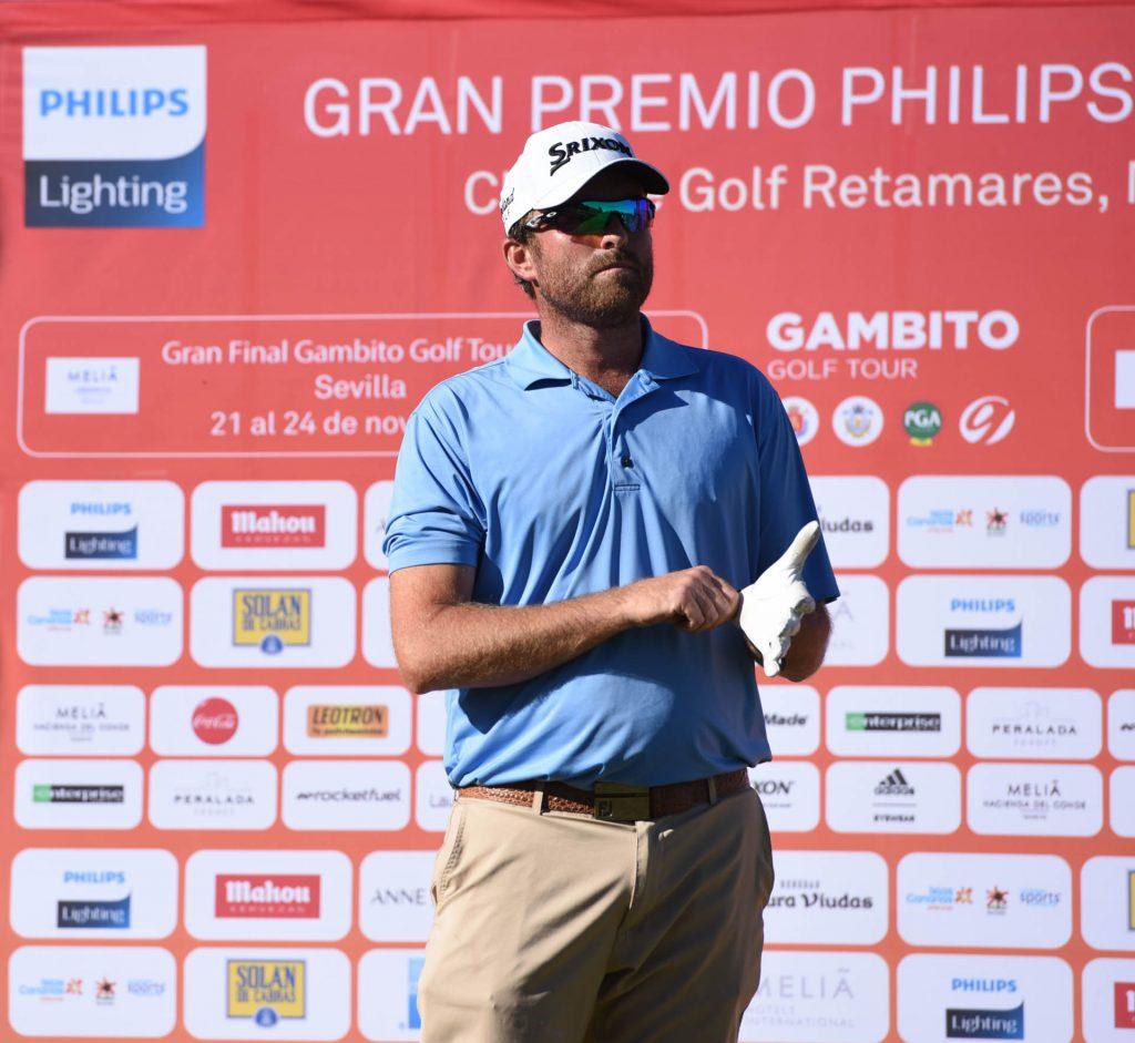Carlos Sánchez Molina